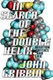 img - for In Search of the Double Helix book / textbook / text book