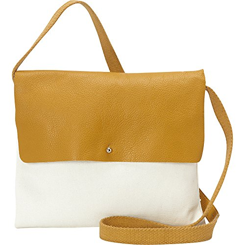 sharo-leather-bags-cross-body-in-canvas-and-leather-mustard-yellow-white-two