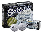 Schwetty Balls – The Name Says It All (12 count), Outdoor Stuffs