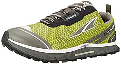 Amazon.com | Altra Running Womens Lone Peak 2.0 Polartec