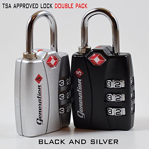 tsa-approved-accepted-combination-lock-2-pack-by-generation-5-best-travel-suitcase-luggage-locks-3-d