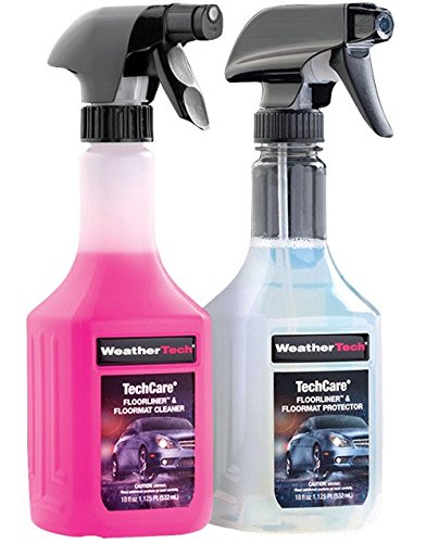 weathertech-8ltc36k-floor-mat-cleaner