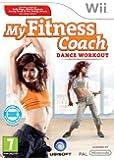My Fitness Coach: Dance Workout (Wii) [Importación inglesa]