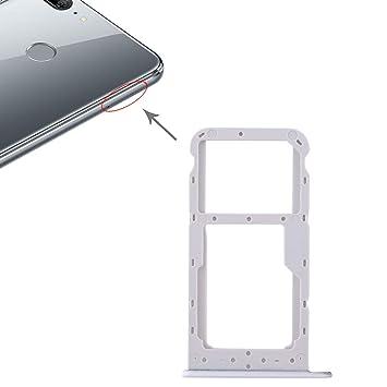 CARDHUAWEISOCKET Card Socket for Huawei Bandeja de la ...
