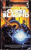 The Curse of Slagfid