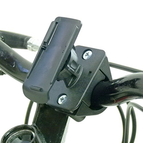 BuyBits Cycle Handlebar Garmin 30046
