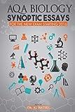Biology a2 synoptic essay help