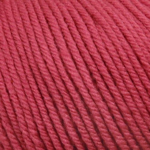 (New Mary Maxim Ultra Mellowspun Yarn - Dark)
