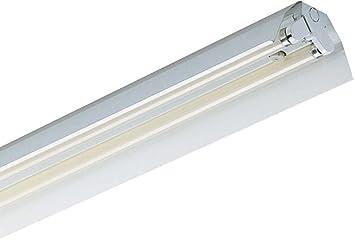 Philips 20736099 Reflektor Montage und – Beleuchtung Zubehör ...