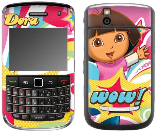 Dora Pop - 9
