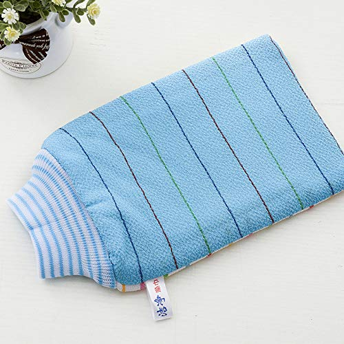 Top 10 best washcloth mitts for adults 2019