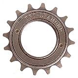 Fixed Gear Tri-diamond Single Speed Bicycle Freewheel 14t/16t/18t/20t, Bicycle Freewheel (16)