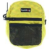 Bumbag Compact Galactic Yellow - Shoulder Bag
