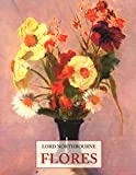 Flores (LOS PEQUEÑOS LIBROS DE LA SABIDURIA)
