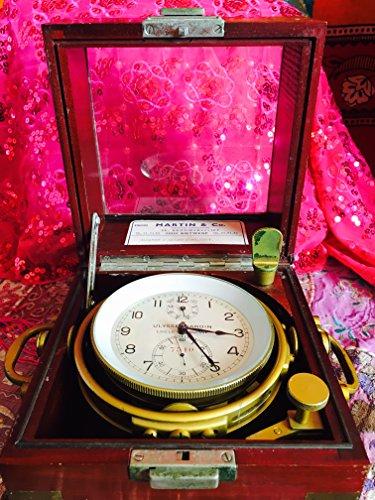 ulysse-nardin-nautical-chronometer-rare-item