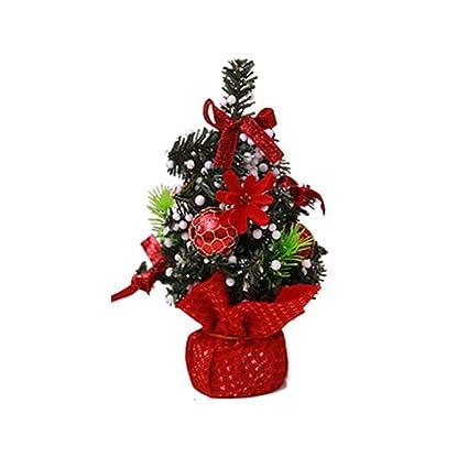 callm christmas tree20cm christmas tree merry christmas bedroom desk christmas decoration toy doll for - Christmas Tree Toy Decorations