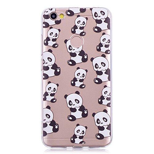 Motif Protection 5A Chats Redmi Xiaomi 5A ballons Panda Etui 5A Coque Redmi et Note peint Housse de pour Coque Xiaomi Coque Redmi Anlike Note Note Silicone Z8wxBdOx