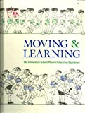 Moving and Learning, Nichols, 0801658012