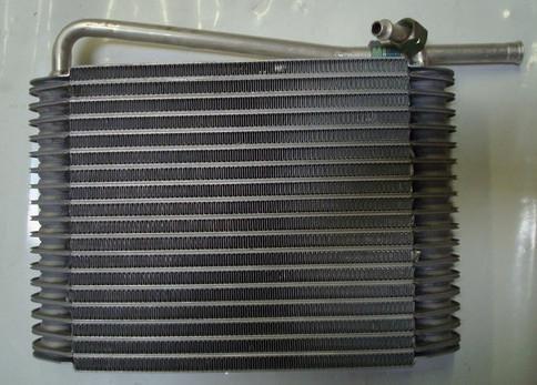 New Ac Evaporator Core - 5