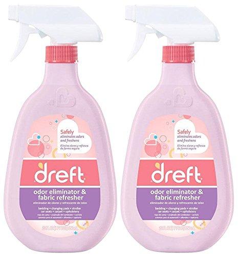 out pet odor eliminator concentrate odor