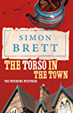 The Torso in the Town (A Fethering Mystery Book 3)