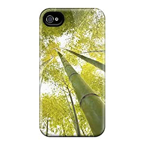 New Cute Funny Bamboo Cases Covers/ Iphone 6 Cases Covers