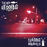 Chasing Windmills by Red Herring (2012-01-15)