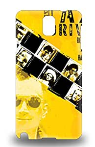 Snap On 3D PC Case Designed For Galaxy Note 3 American Taxi Driver Drama Thriller Crime ( Custom Picture iPhone 6, iPhone 6 PLUS, iPhone 5, iPhone 5S, iPhone 5C, iPhone 4, iPhone 4S,Galaxy S6,Galaxy S5,Galaxy S4,Galaxy S3,Note 3,iPad Mini-Mini 2,iPad Air )