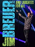 Jim Breuer...And Laughter For All