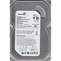 ST3160215SCE, 9RX, TK, PN 9CZ112-160, FW 3.ACF, Seagate 160GB SATA 3.5 Hard Drive