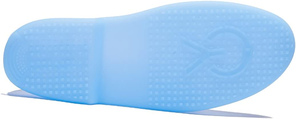 Cover Shoe, /Überschuh, Galosche COVYS Urban Life Arctic//hellblau Premium Set