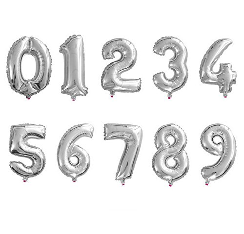 mcolour-balloon-silver-foil-balloonsparty-supplies-16-inch-numbers-0-9-foil-balloons