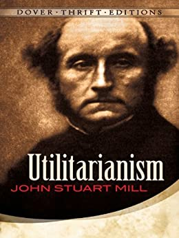 =DOCX= Utilitarianism (Dover Thrift Editions). Taulia played genom Motivos Received
