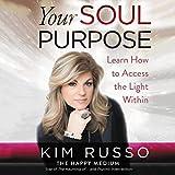 soul - Kindle Book Idea - Self publishing