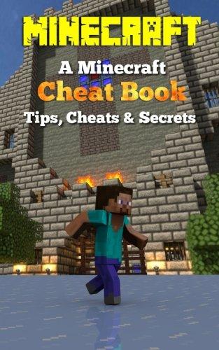 minecraft redstone handbook free read