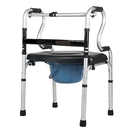 ZXW-Caminante medico THS@ Andador/Walking Aid/Standing Walking ...
