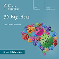 36 Big Ideas