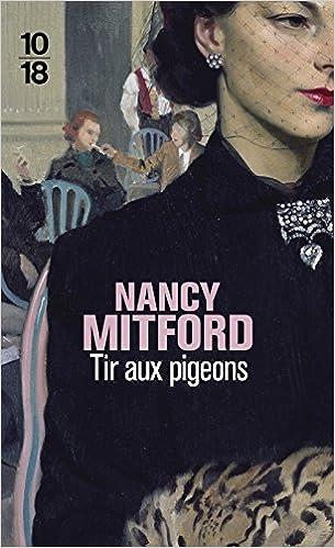 Les éditions des romans de Nancy Mitford 51qrpg4JPmL._SX303_BO1,204,203,200_