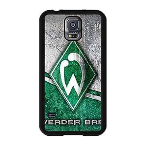 Classic Football Team Design Football Team SV Werder Bremen Mobile Phone Shell for Samsung Galaxy S5 I9600 Football Team Phone Case for FC Augsburg
