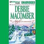 Angels at Christmas | Debbie Macomber