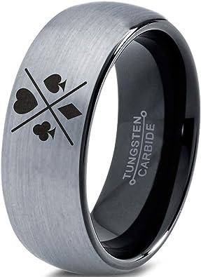 Zealot Jewelry ZD-373-B-336 product image 8