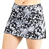 Skirt Sports Gym Girl Ultra Skirt with Athletic