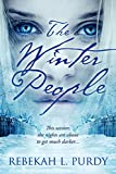 The Winter People, Rebekah L. Purdy, 1622663683
