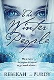 The Winter People (Entangled Teen)