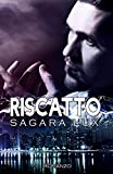 Riscatto (Italian Edition)