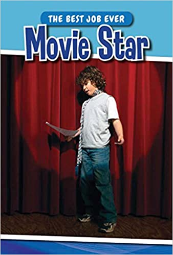 PDF Descargar Movie Star