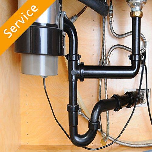 repair service - 5
