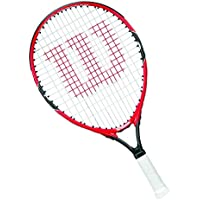 fan products of Wilson Federer Junior Tennis Racquet