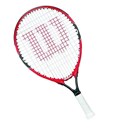 5 Best tennis racket for kids beginners to Buy (Review ...