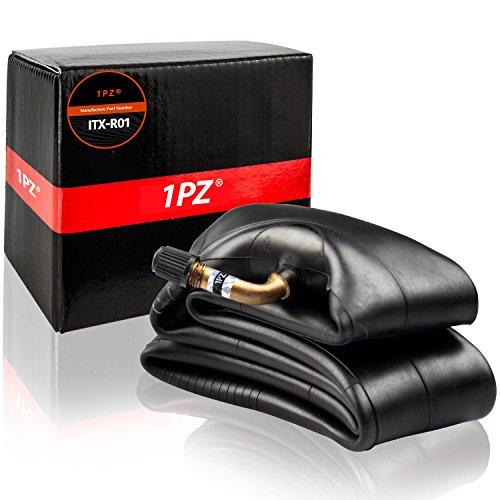 1PZ ITX-R01 Rear 10